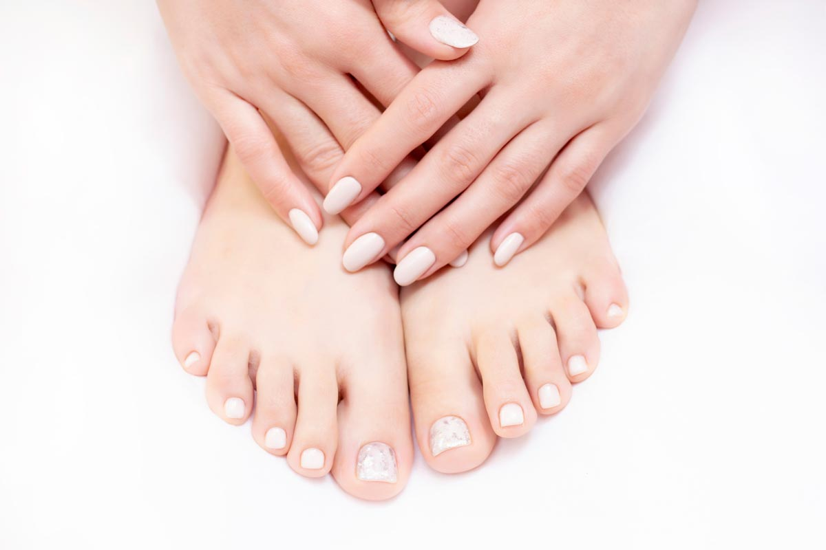 Naturally-You-Beauty-Therapy-Omokoroa-manicure-pedicure